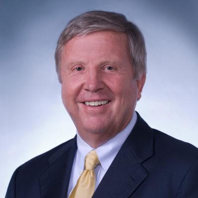 Episode 6: Jim Merritt, Candidate for Mayor of Tacoma